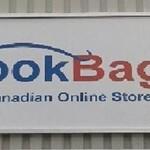 Hook Bag