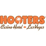 Hooters casino promotion code download online casino games