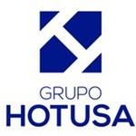 hotusa.com