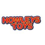 Howleys.co.uk