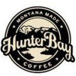 Hunter Bay Coffee Roasters
