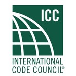 Coupon Codes Expert Training. Find promo codes anywhere.