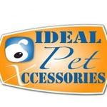 IdealPetXccessories