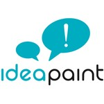 Ideapaint.com