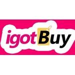 igotBuy