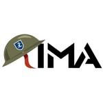 IMA-USA