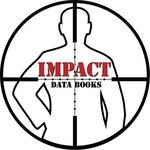 Impact Data Books
