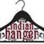 Indianhanger.com