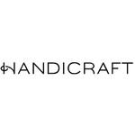Indygojunction.com