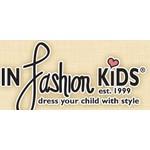 In Fashion Kids