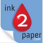 Ink 2 Paper