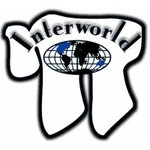 Interworldna.com