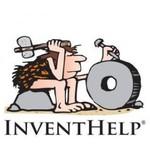 InventHelp Store