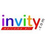 Invity