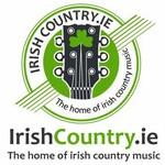IrishCountry.ie