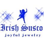 IrishSusco
