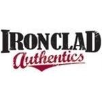 Ironclad Authentics