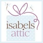 Isabelsattic.com