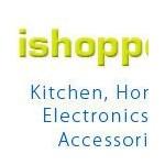 Ishoppe.co.uk