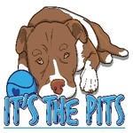 It's The Pits K-9 Rescue