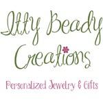 Itty Beady Creations