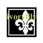 IvoryLily