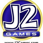 J2 Games