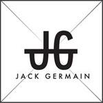 Jackgermainhandbags.com
