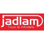 Jadlamracingmodels.com