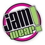 JAMwear