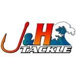 J&H TACKLE