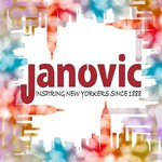 Janovic