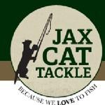 Jaxcattackle.com