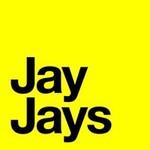 Jay Jays
