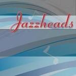 Jazzheads.com