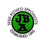 JBA Seed Potatoes UK