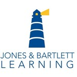 Jones & Bartlett Learning