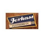 Jerkass Clothing Co.