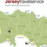 Jersey Travel