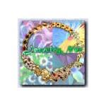 Jewelry Net