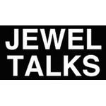 Jewel Talks