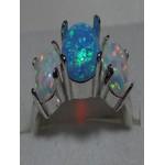 Jill's Jewelry & Opal Treasures