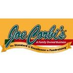 Joe Corbi's