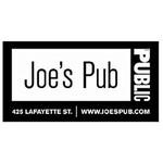 Joespub.com