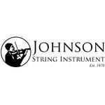 Johnson String