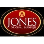 Jones Barbeque Restaurant
