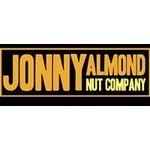 Johnny Almonds