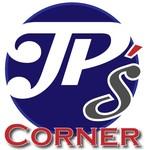 JPs Corner, Inc.