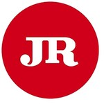 JR Cigarss