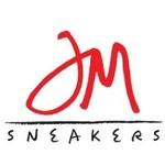 JumpManSneakers